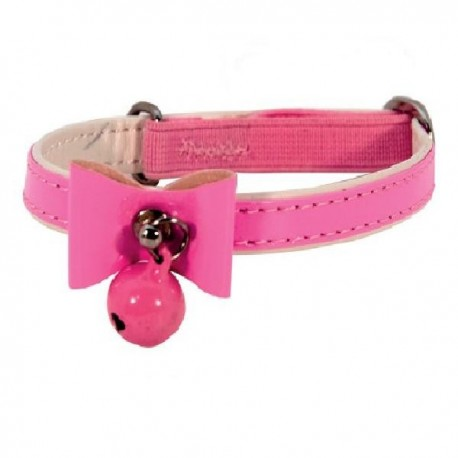 Collier pour chat Doogy Butterfly