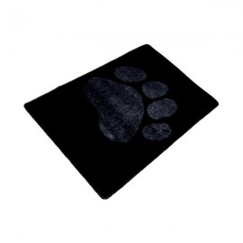 Tapis Paillasson Pattes Pet Rebellion