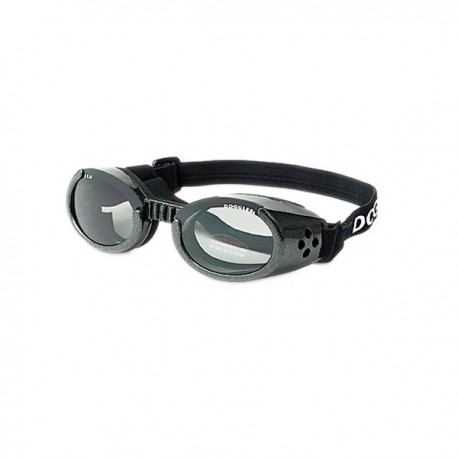Lunettes solaires Doggles
