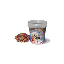Snack chien TRAINING MIX