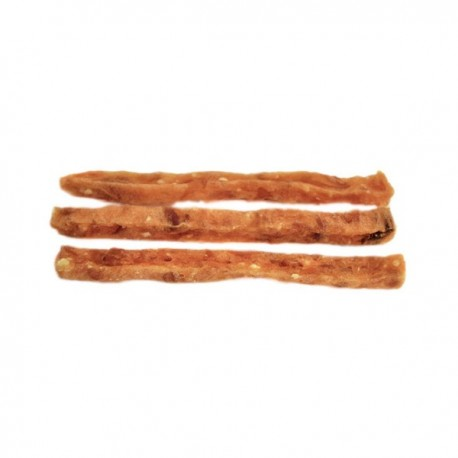"Friandises Sticks de Saumon ""Les Filous"""