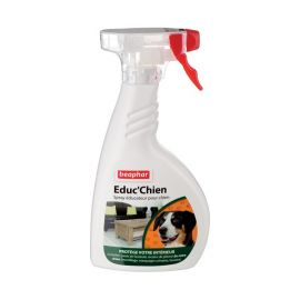 Educ'Chien Spray Educateur Beaphar