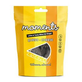 Friandise au fromage Moments Cheese