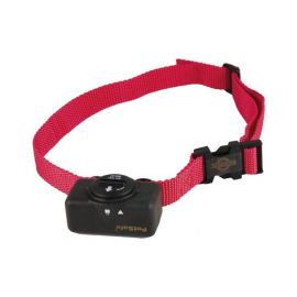 "Collier anti-aboiement ""Good Dog"" Bark Control PetSafe"