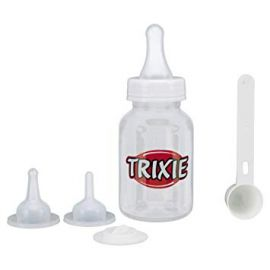 Set biberon 120ml TRIXIE