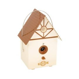 "Dispositif anti-aboiement Petsafe ""Outdoor Bark Control"""