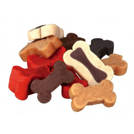 Snack chien PARTY MIX
