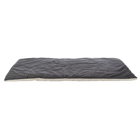 Couverture / Tapis Lupo