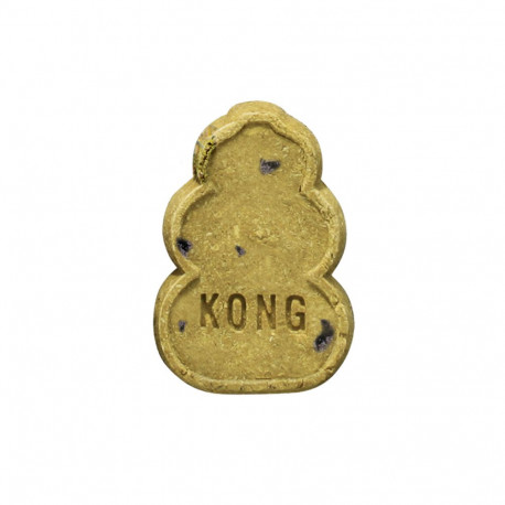 Friandises Snacks™ Puppy KONG pour chiots
