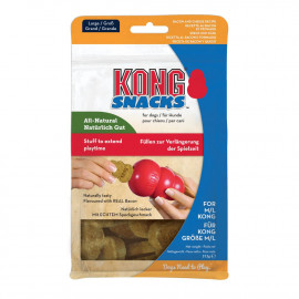 Friandises Snacks™ Bacon & Cheese KONG pour chien