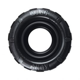 Jouet KONG Extreme Tyres
