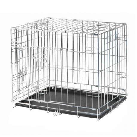 Home Kennel TRIXIE Cage pour chien