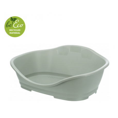 Be Eco Corbeille en plastique Sleeper TRIXIE - Disponible chez Animalerie.Store