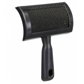 Carde / Brosse douce Trixie