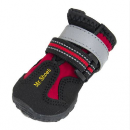 chaussette protect paws X4 GOODy sport