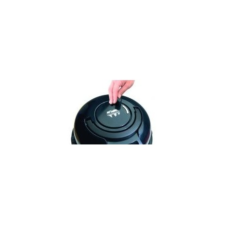 Aspirateur Harry HHR200-11