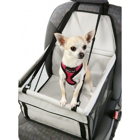 Berceau de transport CAR SEAT DOG CRADLE