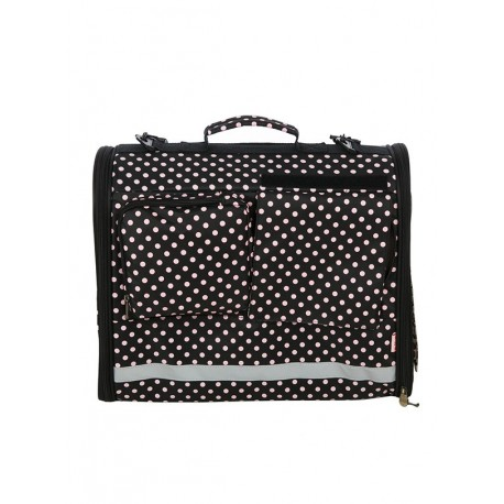 Sac de transport polyvalent muti-usage Polka Dot Multi-purpose Carrier