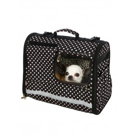 Sac de transport polyvalent POLKA DOT MULTI-PURPOSE CARRIER